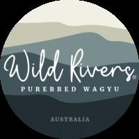 wild_rivers_wagyu_logo@2x